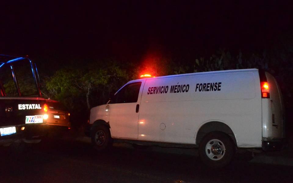 Hallan el cuerpo sin vida de una bebé en la Alcaldía Iztapalapa