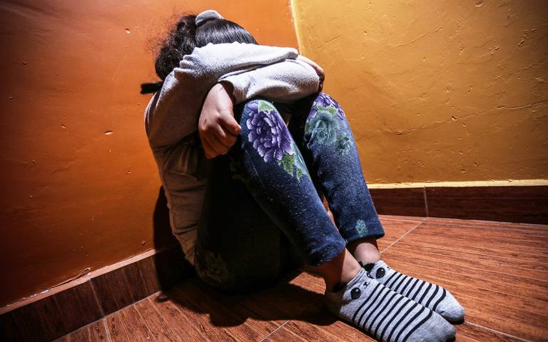 Senado aprueba sancionar a padres y tutores que golpeen a niños, niñas y adolescentes