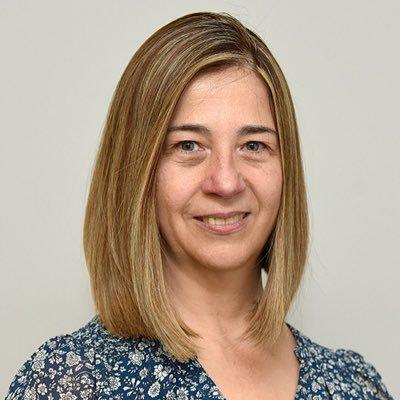Salma Jalife, subsecretaria de la SCT, renuncia a su cargo
