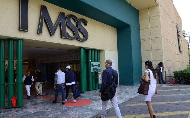 IMSS es líder nacional en tratamientos especializados para enfermedad renal