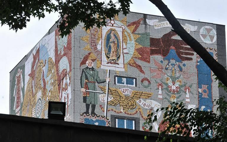 Aprueban ley de Patrimonio Cultural, Natural y Biocultural en la Ciudad de México