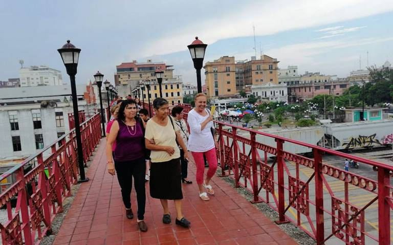 Pandemia cambió la política turística y el perfil de los viajeros