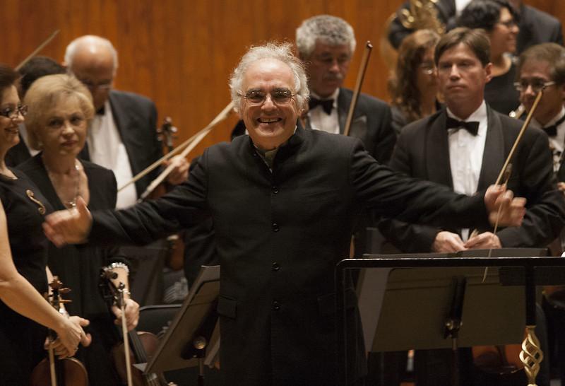 Compartirá la Orquesta Filarmónica de la Ciudad de México dos conciertos a través de plataformas digitales