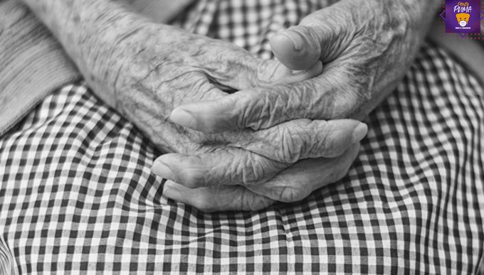 Trabajos doméstico y de cuidados, impactan salud de las abuelas: UNAM