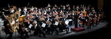 Con música de Mozart, Beethoven y Mario Lavista, continúa la Temporada virtual de la Orquesta Filarmónica de la Ciudad de México