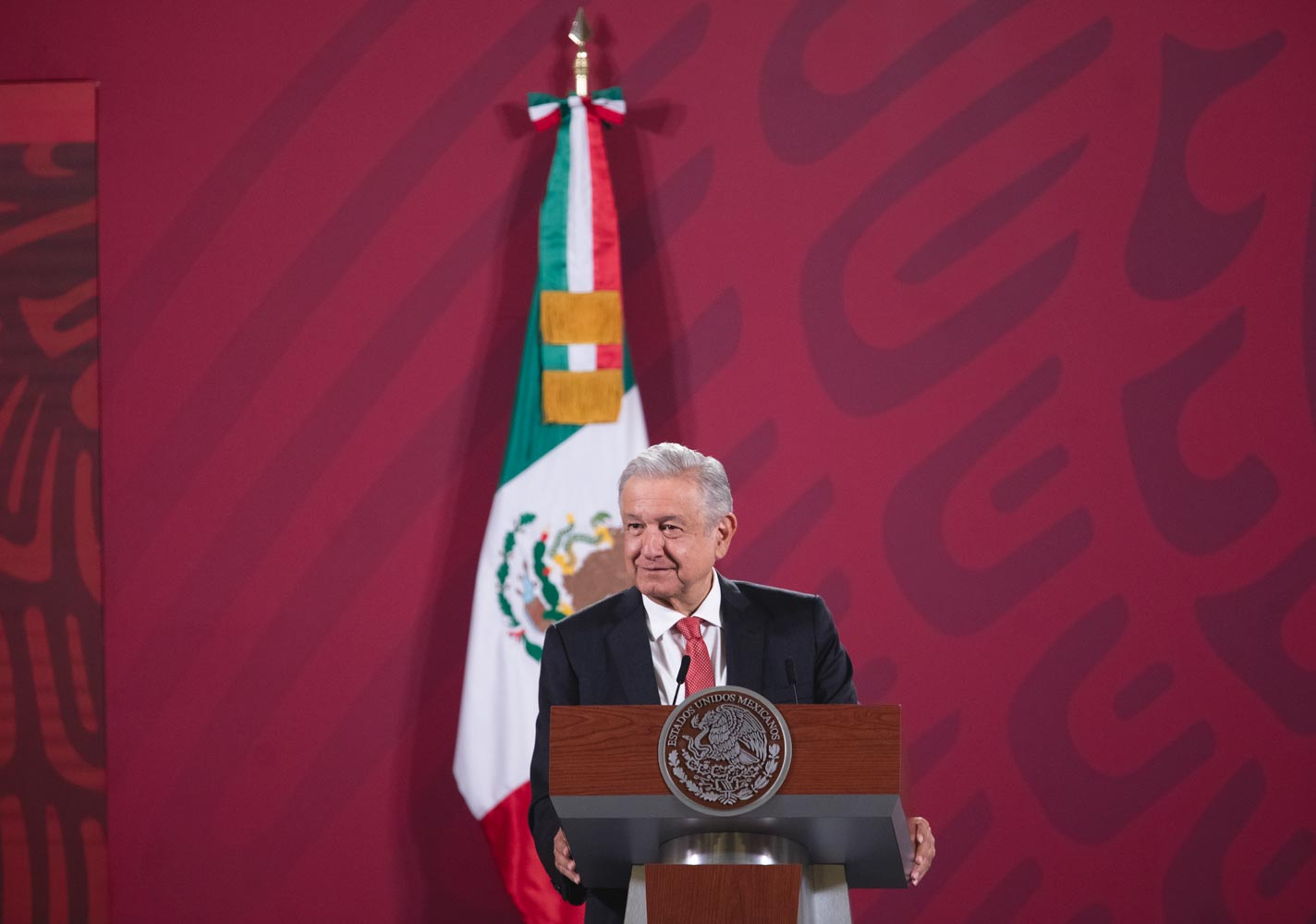 Fin de semana el presidente supervisará avances de reconstrucción en Oaxaca tras sismos de 2017