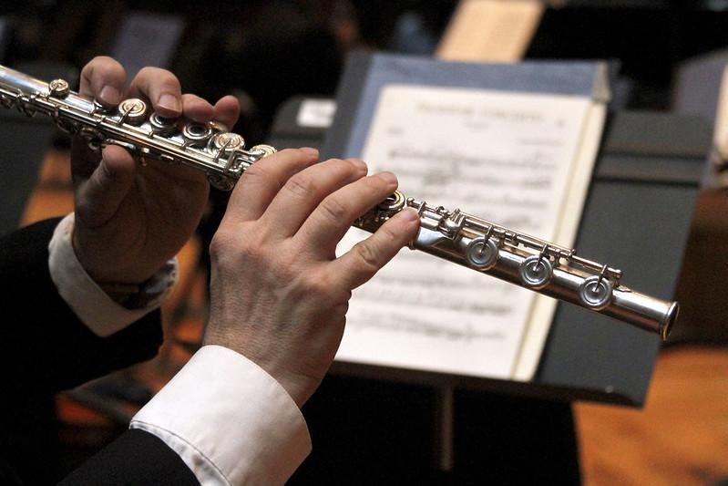 Con una charla y dos conciertos, la Orquesta Filarmónica de la Ciudad de México continúa su Temporada Virtual 2020