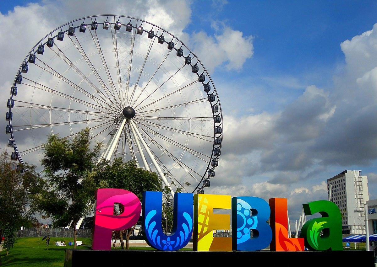 Imparte Sectur Taller de Orientación Financiera a empresarios turísticos de Puebla