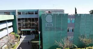Reinicia Colegio de Bachilleres actividades en sus oficinas generales