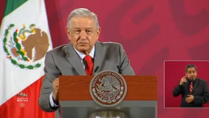 México logró acuerdo con Estados Unidos para pago del agua, evitando una sanción y conflicto: AMLO