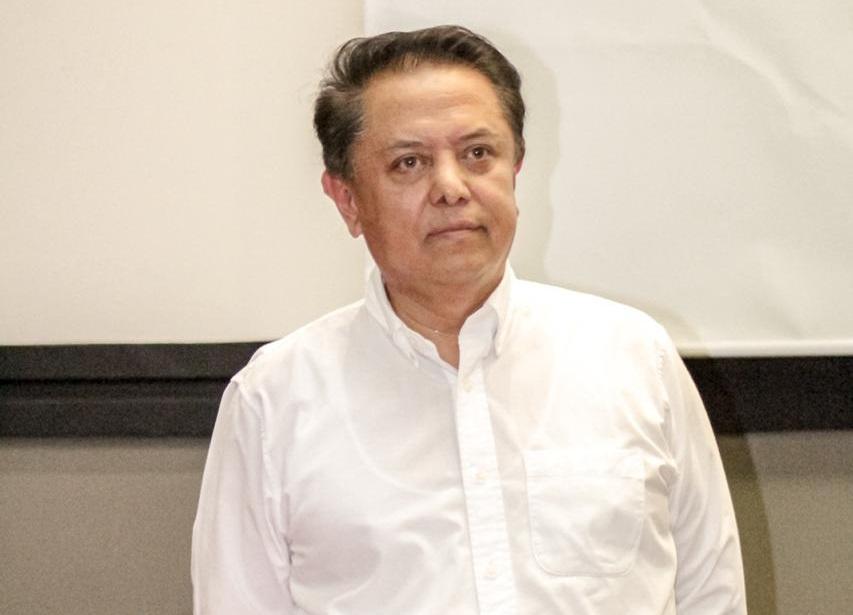 Pablo Amílcar Sandoval renuncia a la Delegación de Programas para el Bienestar