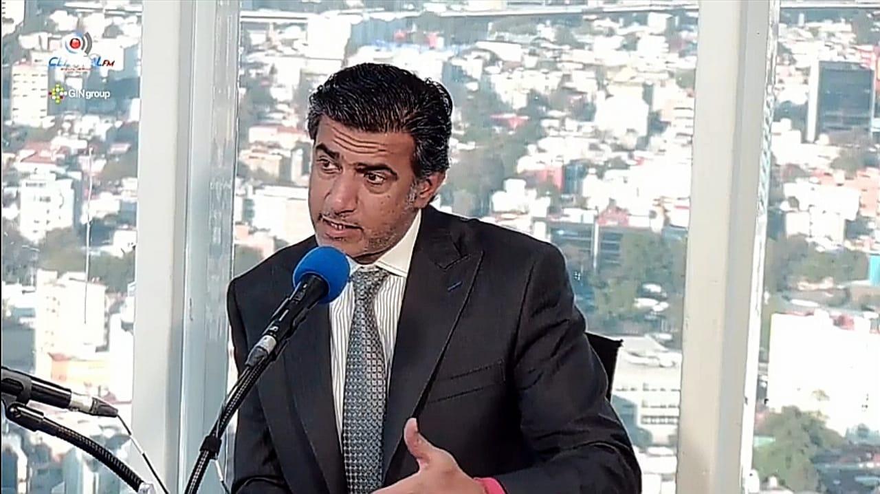 Qatar se encuentra analizando el poder brindar permiso, para que los mexicanos puedan viajar y apreciar la competencia deportiva 2022