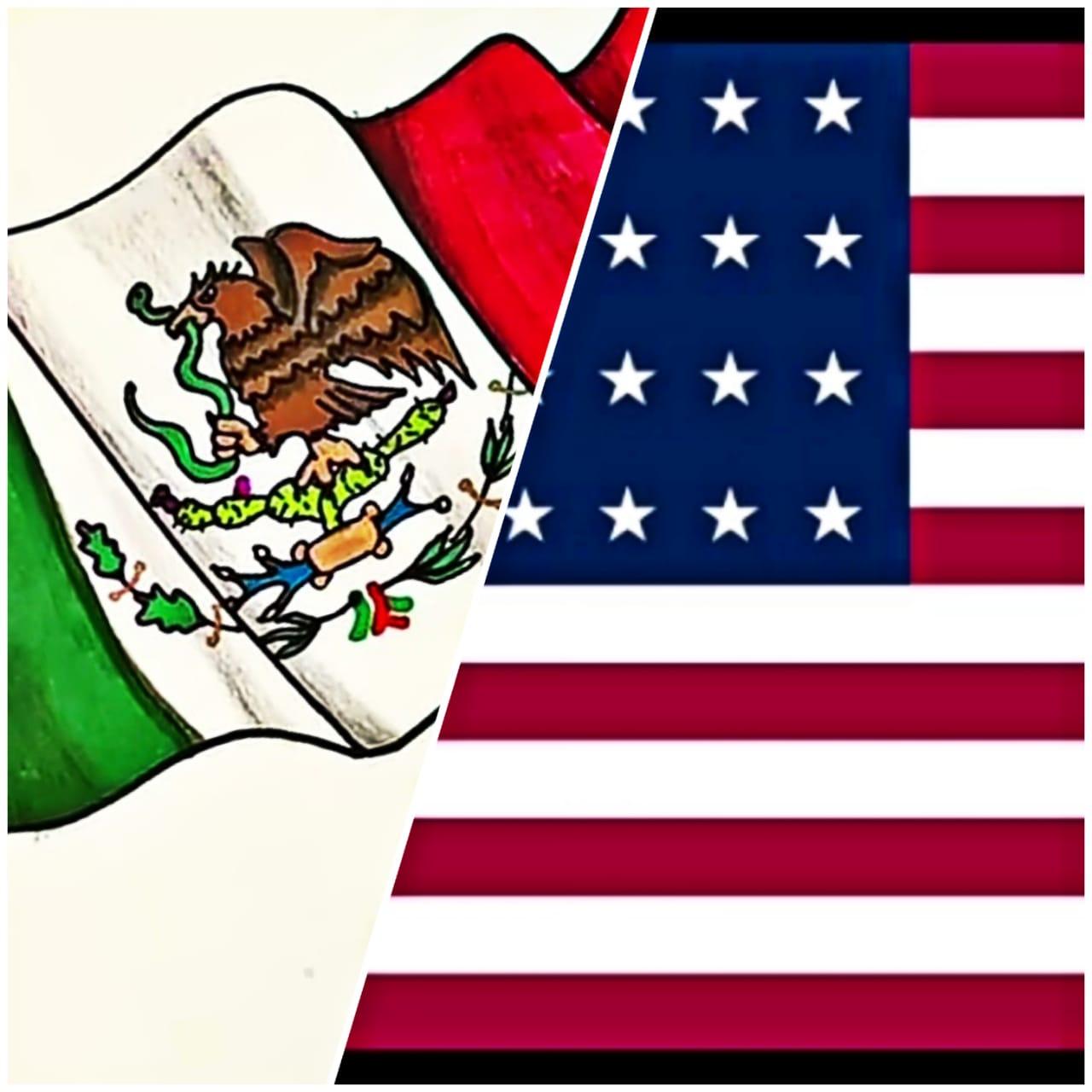 Estados Unidos envía consejero a México para abordar el pago de agua y la migración