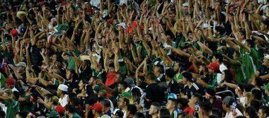 A partir del 15 de octubre, aficionados podrían regresar a estadios por la Liga MX