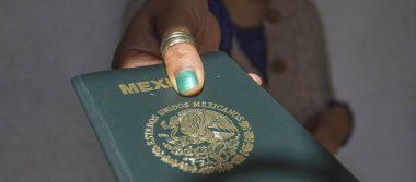 El 5 de junio se realizará jornada extraordinaria para tramitar pasaportes y matrículas en la red consular en EE.UU