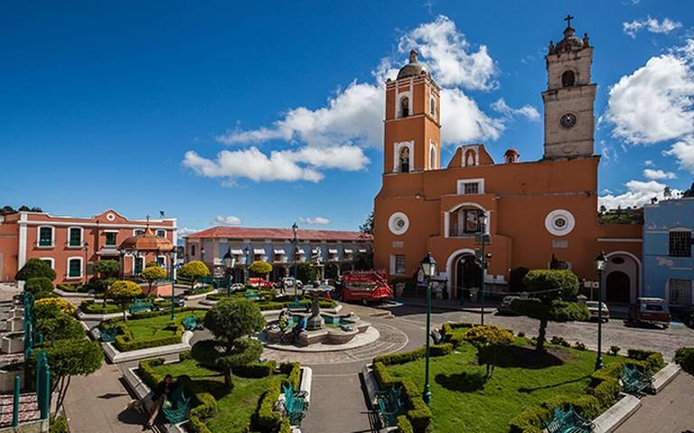 Comisión de Turismo pide mil 500 millones de pesos para Pueblos Mágicos