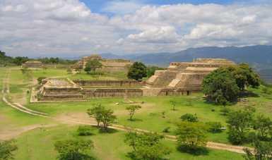 INAH continúa con la reapertura gradual de zonas arqueológicas en Guerrero, Michoacán y Oaxaca