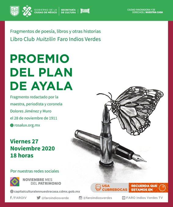 Faro Indios Verdes continúa con la celebración de su 11 aniversario