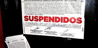 Responde Edoméx a denuncias ciudadanas y suspende giros rojos para mitigar pandemia de COVID-19