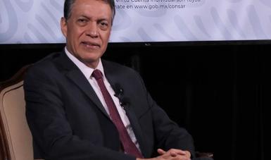 Afores ofrecen rendimientos competitivos a trabajadores independientes