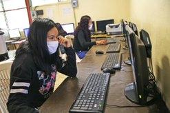 Reconoce Educación responsabilidad de colegios particulares por proteger la salud de comunidad escolar frente a la pandemia