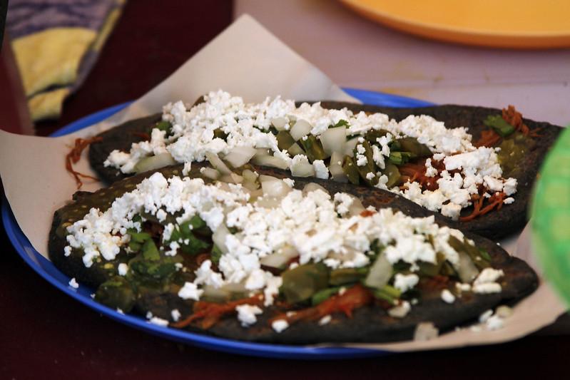 La Ciudad de México celebrará la cocina tradicional mexicana con jornada cultural en línea y oferta gastronómica