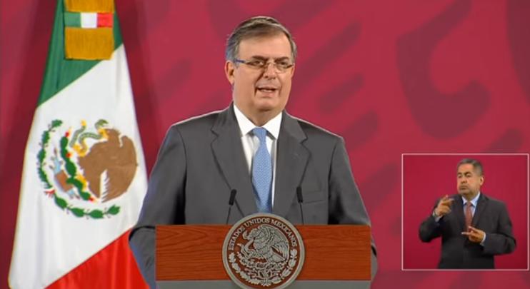 Arrancan  pruebas en México a 15 mil voluntarios para  Fase 3 de vacuna china contra Covid-19