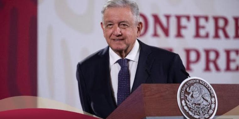 Gobierno Federal destinará 2 mil 500 millones de pesos para abatir el déficit de médicos y especialistas