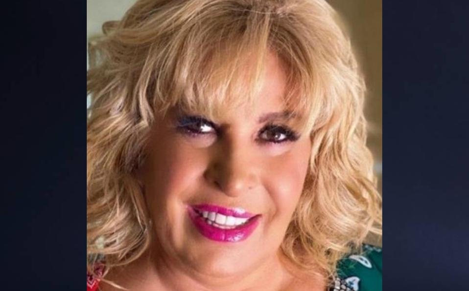 Muere la productora de televisión, Magda Rodríguez