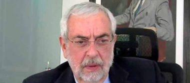 Fundación UNAM ha sido fundamental para que la UNAM no se detenga: Graue