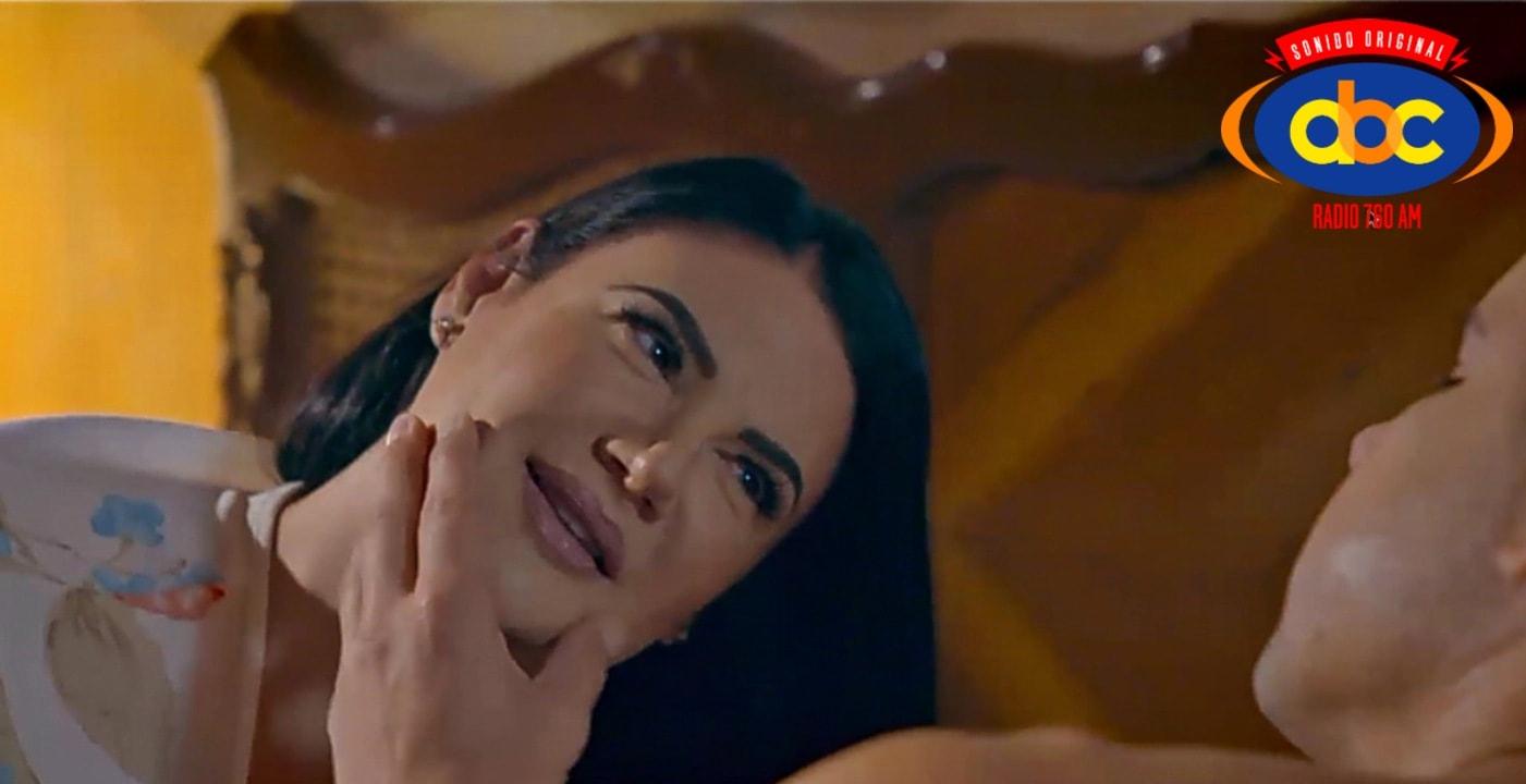 """Alejandra Ávalos, presenta su nuevo videoclip """"Y me acordé de ti"""""""