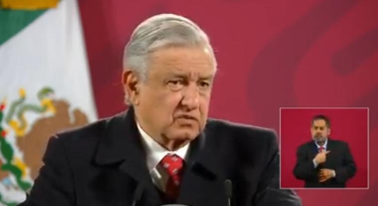 Martha Bárcena renuncia como embajadora de México en Estados Unidos, AMLO nombra en sus lugar a Esteban Moctezuma