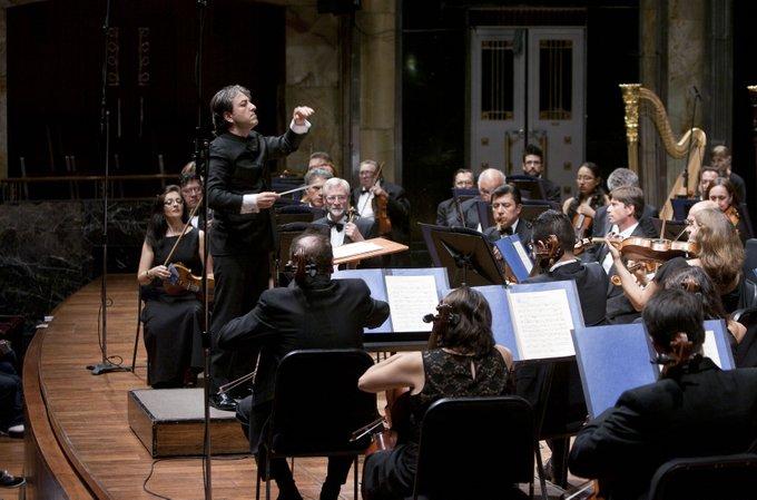 Fagotista de la OFCM desarrolla proyecto multidisciplinario en torno a obras de compositores mexicanos contemporáneos