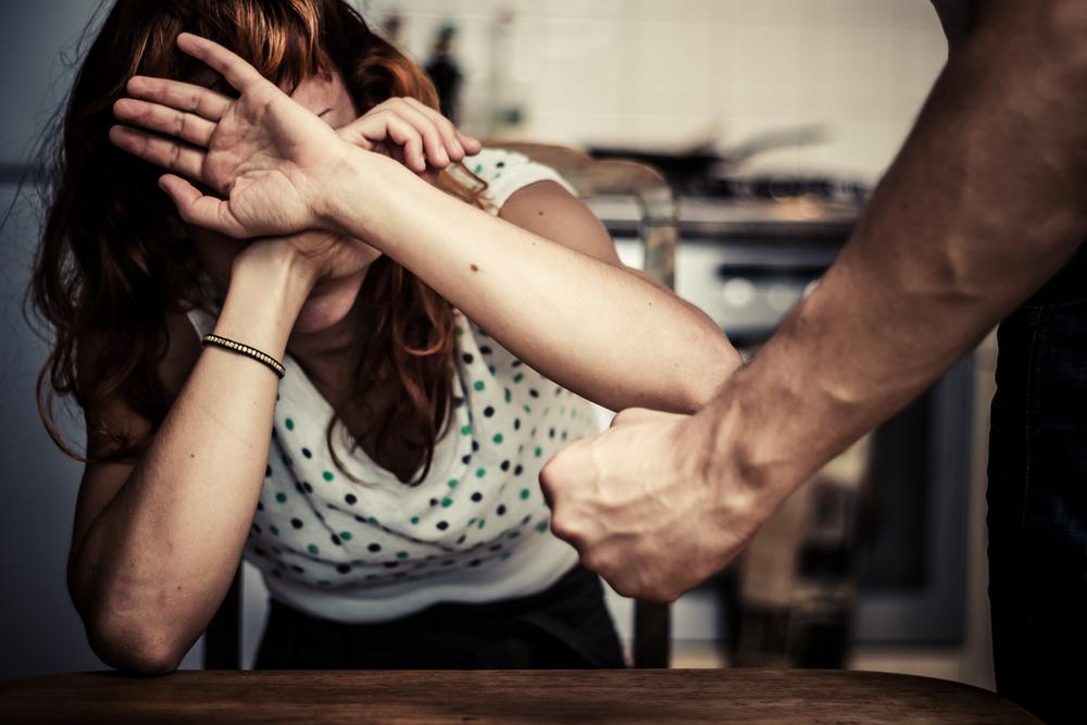 Legisladores demandan penas más severas para los feminicidas
