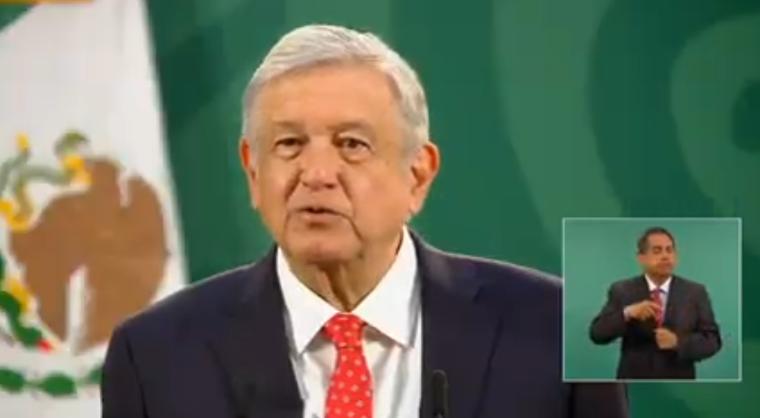 """""""No queremos basarnos sólo en una versión"""",  AMLO sobre señalamientos a Omar García Harfuch en caso Ayotzinapa"""
