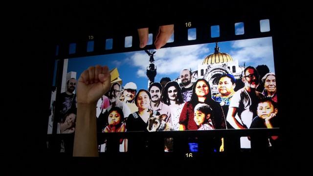 Lanza la Secretaría de Cultura de la Ciudad de México, a través de Procine, nueve convocatorias para el fomento del cine mexicano