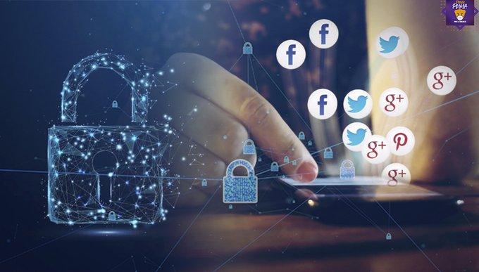 UNAM ofrece a su comunidad cursos gratuitos sobre ciberseguridad