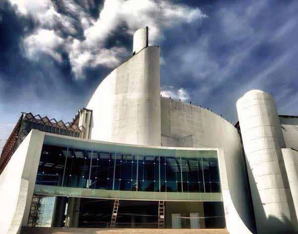 Publica IPN Primera Convocatoria de Admisión para la Unidad de Ingeniería en Tlaxcala