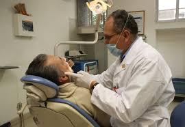 Para prevenir enfermedades durante la pandemia por COVID-19, es fundamental mantener la salud bucal: IMSS