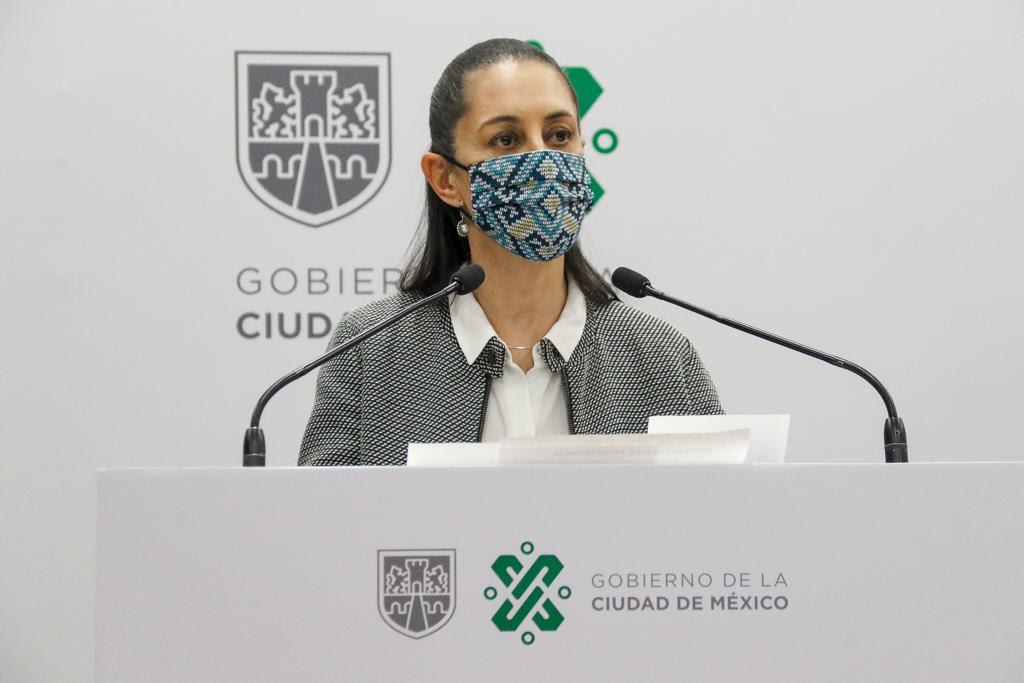 """Invierte Gobierno capitalino más de 261 mdp en 440 proyectos de mejoramiento barrial """"Tequio Barrio"""""""