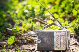 Celebran radios comunitarias de la Secretaría de Cultura el Día Mundial de la Radio