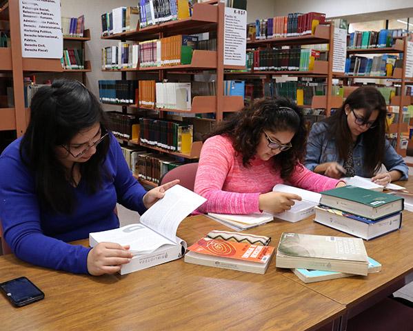 Actualiza IPN la oferta educativa de los Niveles Medio Superior y Superior