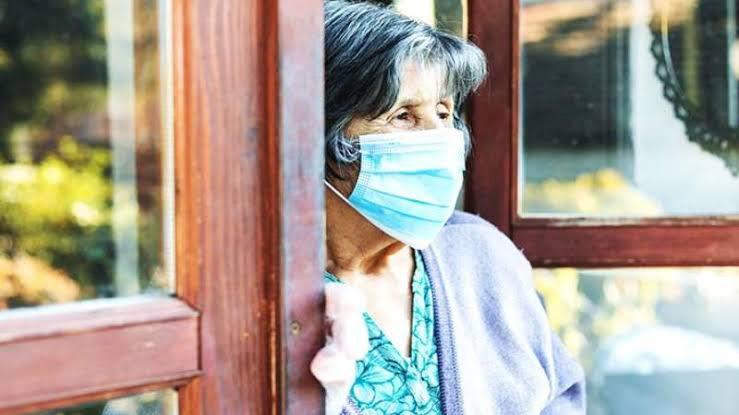 La ventilación y filtración son sumamente importantes para reducir la concentración del virus SARS-CoV-2