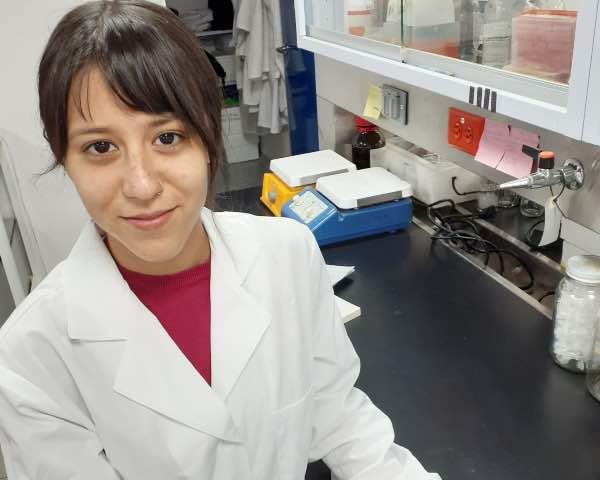 Estudia IPN sistema inmune de murciélagos para prevenir enfermedades zoonóticas