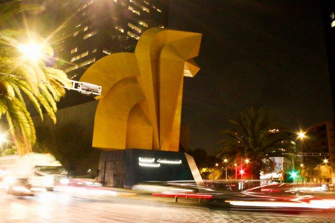 """La Ciudad de México se posiciona como el destino turístico con el mayor número de Distintivos """"M"""""""