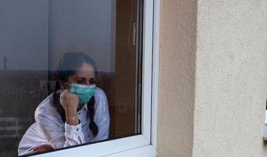 Se trabaja en problemas de salud mental que afectan a 25 millones de personas en México
