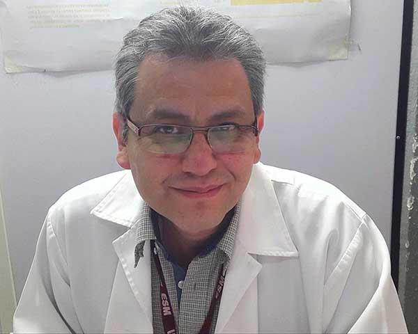 Estudia IPN uso de cámara hiperbárica para tratar infartos