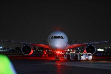 Gobiernos de México y Estados Unidos continúan trabajando para facilitar viajes regulares, seguros, y productivos entre ambas naciones: SRE