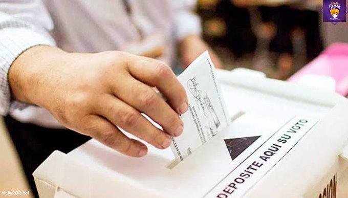 Esencial, lograr un voto informado para las elecciones de junio: UNAM