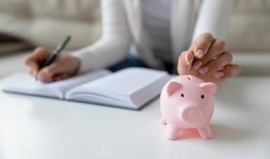 Ahorro voluntario, una oportunidad para deducir impuestos